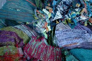textileweb_bannerforweb